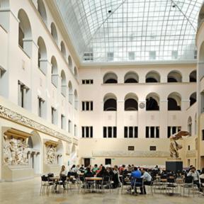Blog | sek-winterthur-stadt